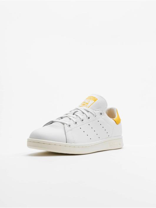 adidas originals Tøysko Stan Smith hvit