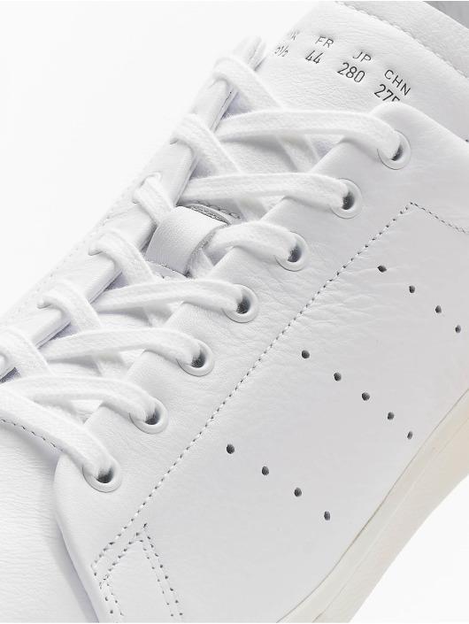 adidas Originals Tøysko Stan Smith Recon hvit