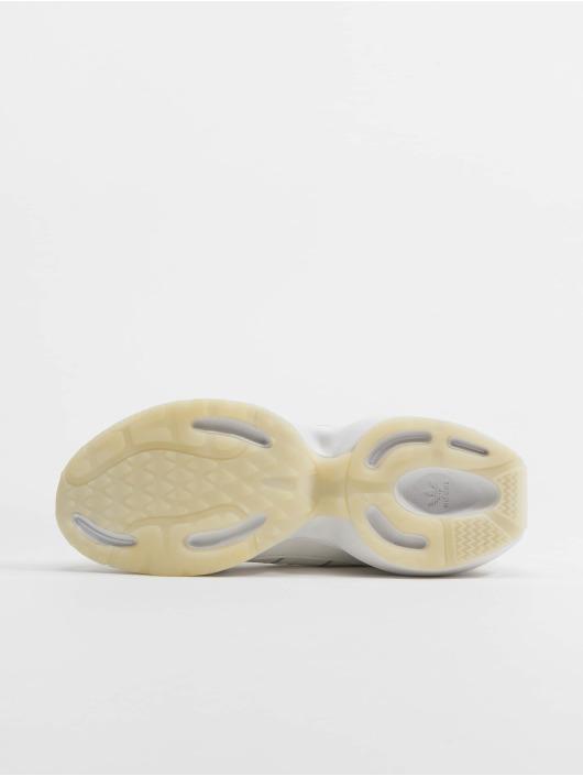 adidas Originals Tøysko Zentic W hvit