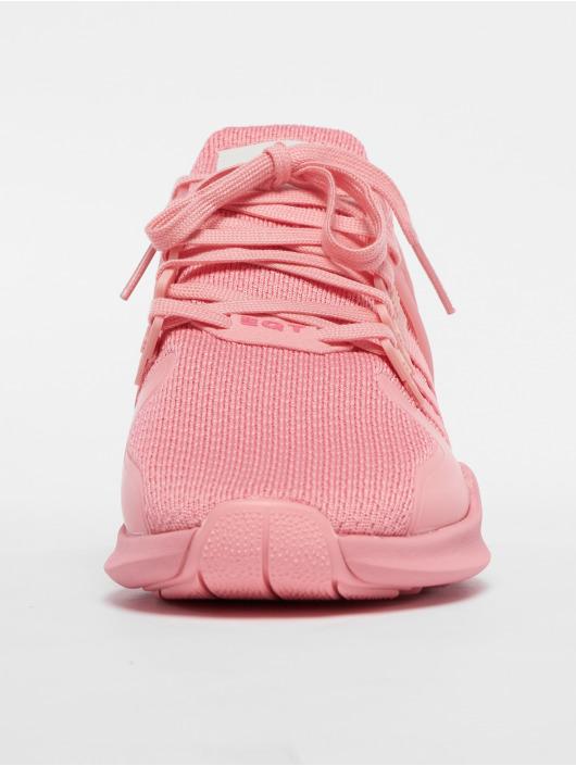 adidas originals Tøysko Eqt Support Adv W rosa