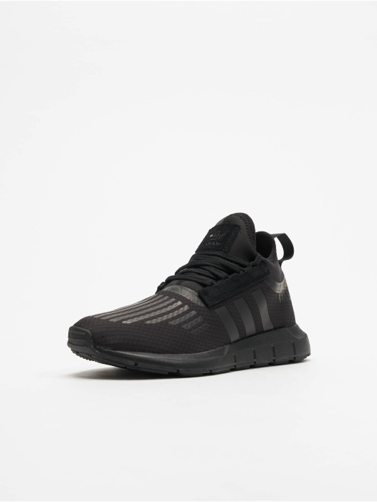adidas originals Tøysko Swift Run Barrier svart