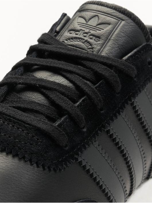 adidas Originals Tøysko I-5923 svart