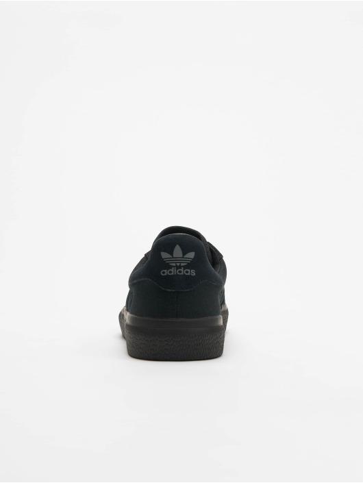 adidas originals Tøysko 3mc svart