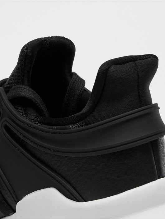 adidas originals Tøysko originals Eqt Support Adv svart