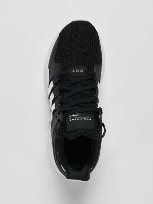 adidas originals Tøysko Eqt Support Adv svart