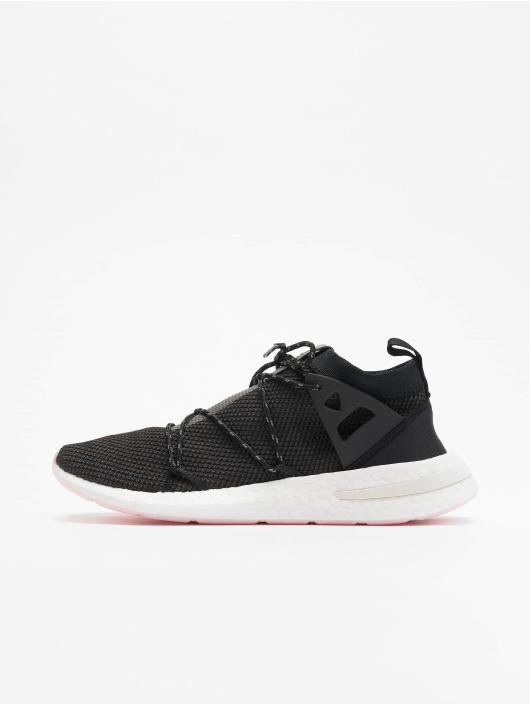 adidas Originals Tøysko Arkyn Knit svart