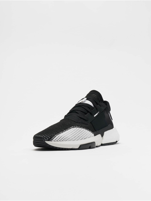 adidas Originals Tøysko Pod-S3.1 svart