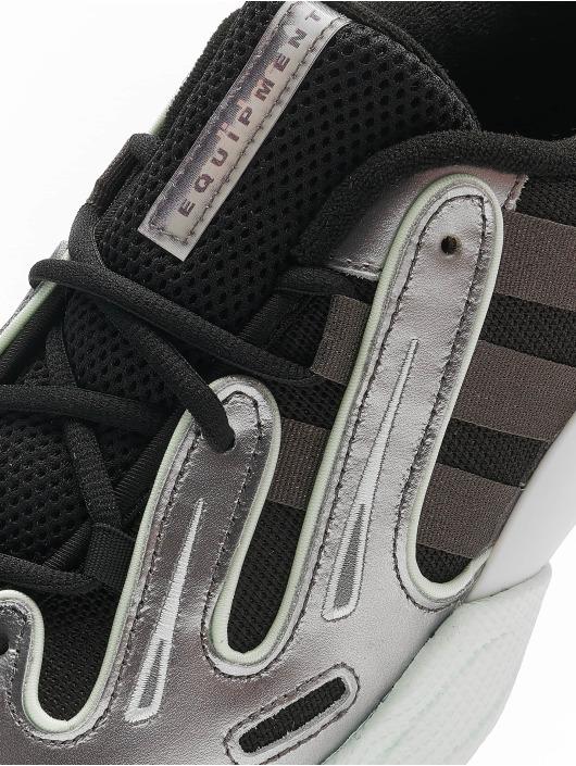 adidas Originals Tøysko EQT Gazelle svart