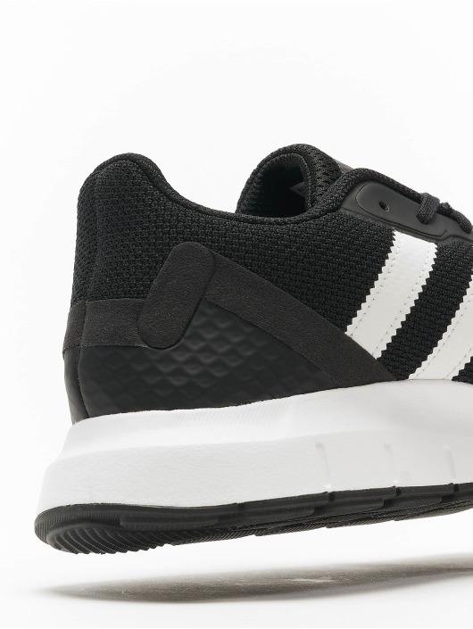 adidas Originals Tøysko Swift Run RF svart