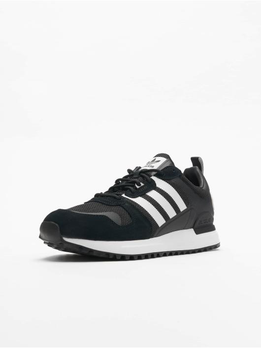 adidas Originals Tøysko Zx 700 Hd svart