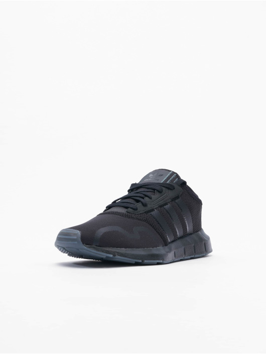 adidas Originals Tøysko Swift Run X svart