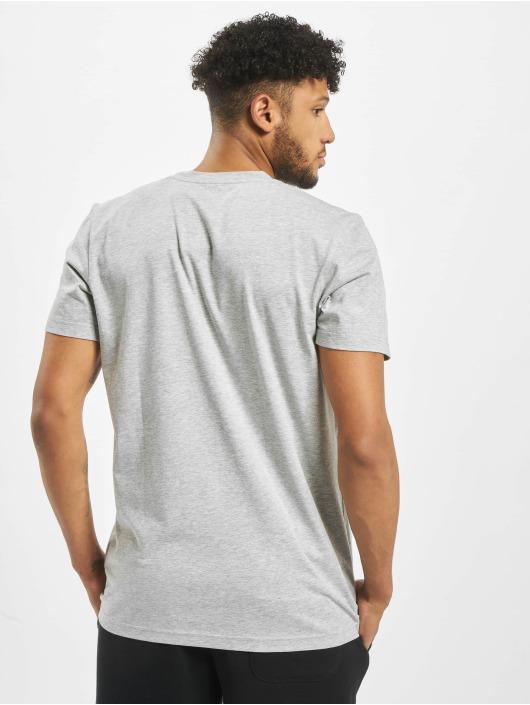 adidas Originals T-paidat Ascend harmaa