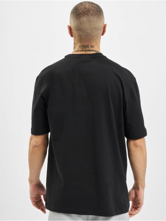 adidas Originals T-paidat ADV Graphic musta