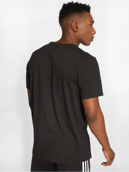 adidas originals T-Shirt Skt Pckt T black