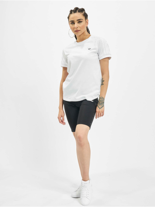 adidas Originals T-Shirt Originals BB black