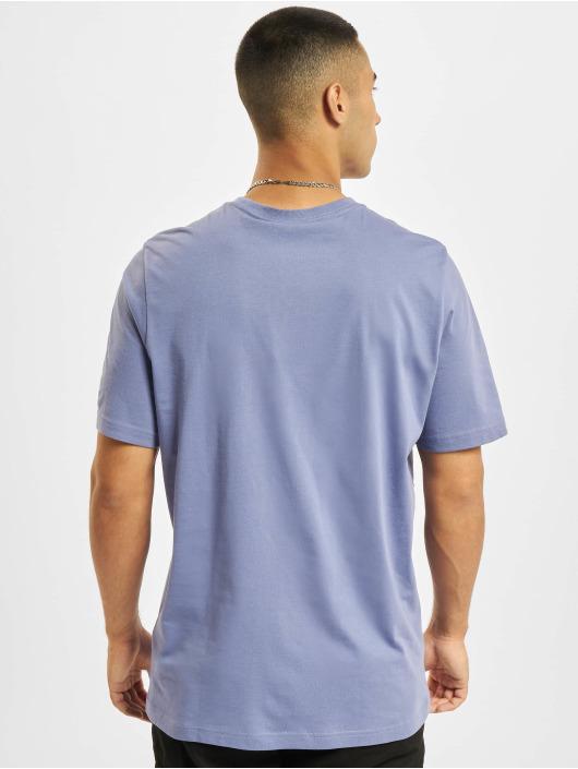 adidas Originals T-Shirt Essential bleu