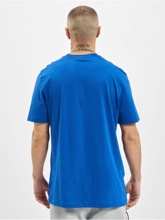 adidas Originals T-shirt Essential blu
