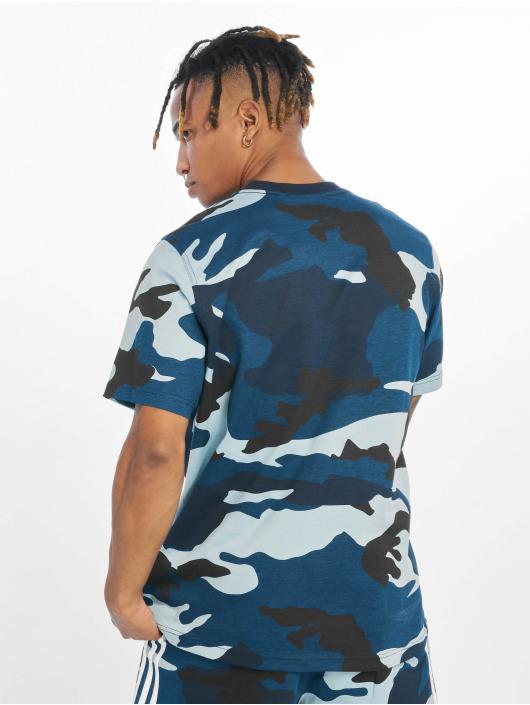 adidas originals T-Shirt Camo camouflage