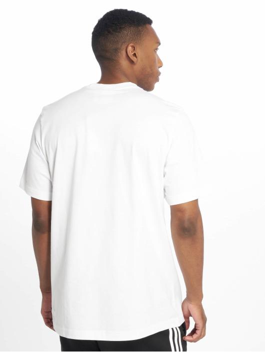 adidas originals T-Shirt Camo Infill camouflage