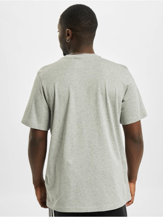 adidas Originals T-Shirt Essential grau