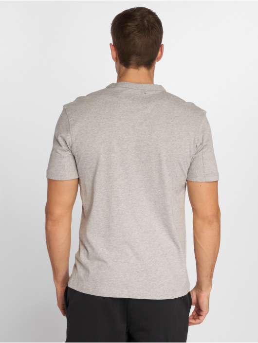 adidas originals T-Shirt Kaval gray