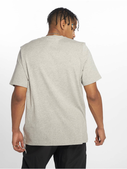 adidas Originals T-Shirt Essential grey