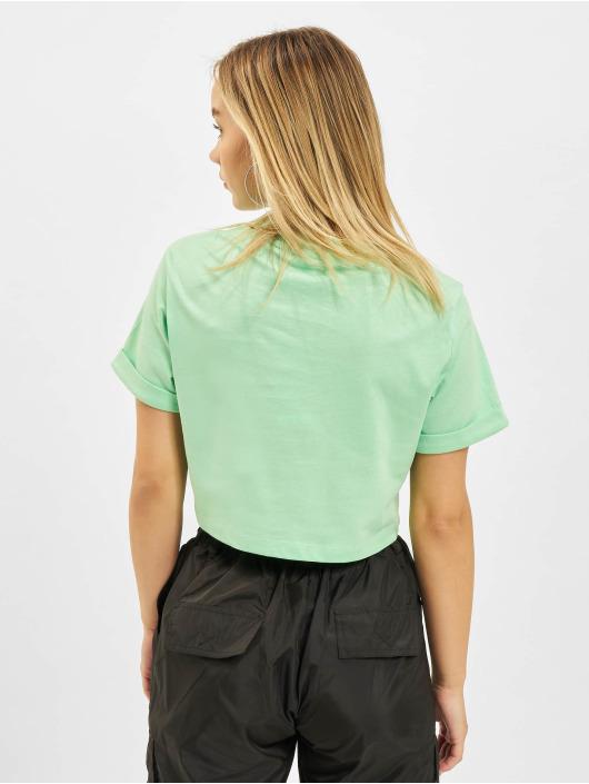 adidas Originals t-shirt Originals groen