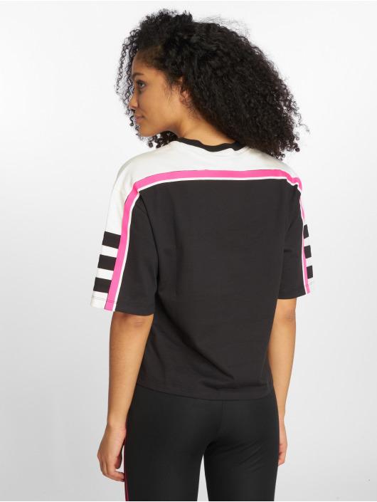 adidas originals T-Shirt Og noir