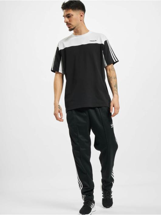 adidas Originals T-Shirt Classics noir