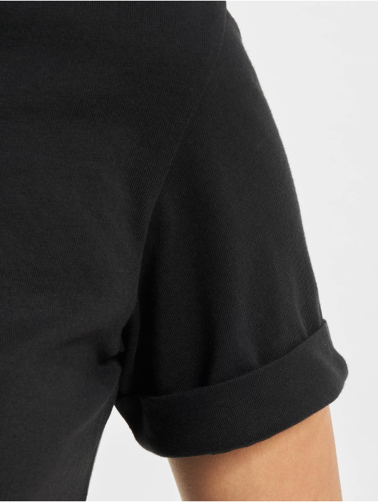 adidas Originals T-Shirt Originals noir