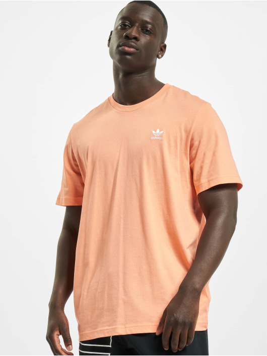 adidas Originals T-Shirt Essential orange