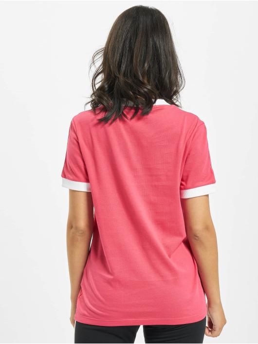 adidas Originals Överdel T shirt Originals i ros 767683