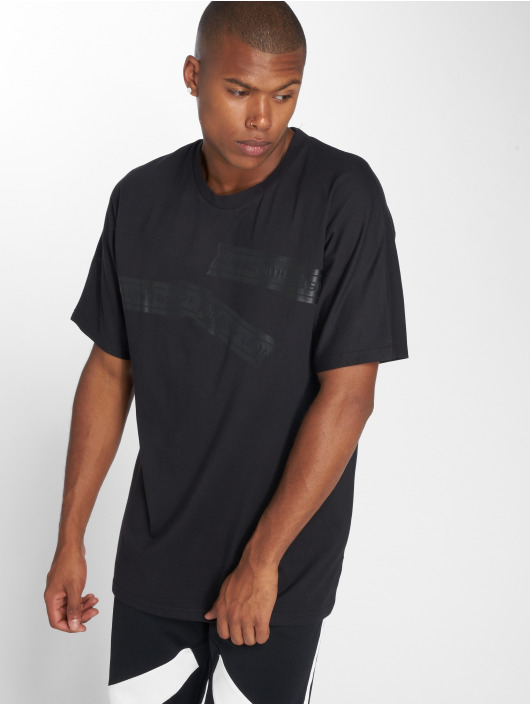 adidas originals T-Shirt Nmd schwarz