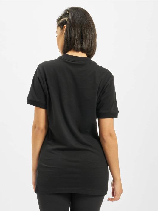 adidas Originals T-Shirt Coeeze schwarz