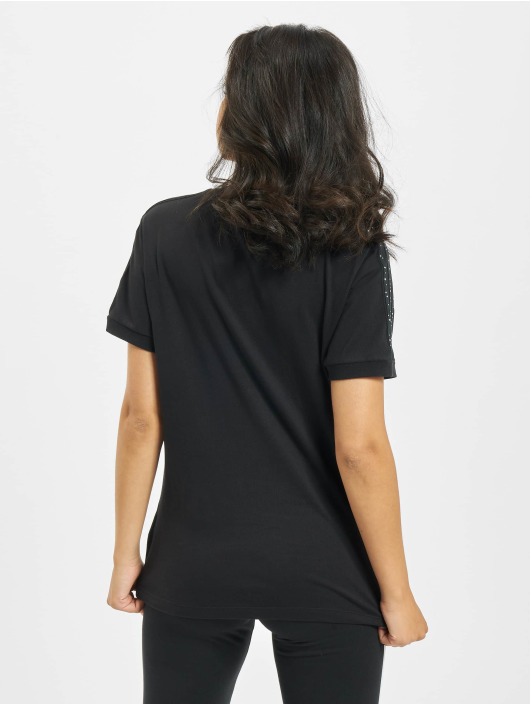 adidas Originals T-shirt BB svart