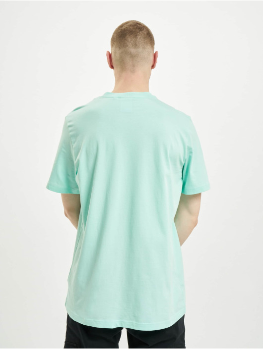 adidas Originals T-Shirt Essential vert