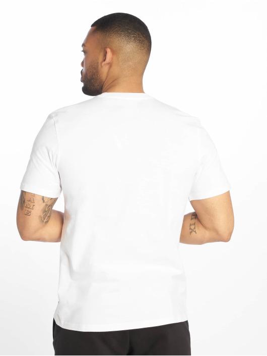 adidas Originals T-Shirt Dakari BB weiß
