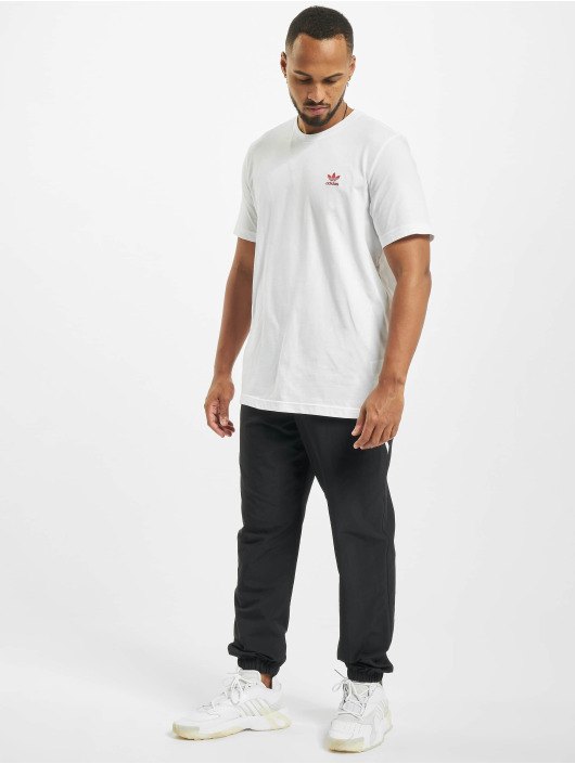 adidas Originals T-Shirt Essential weiß