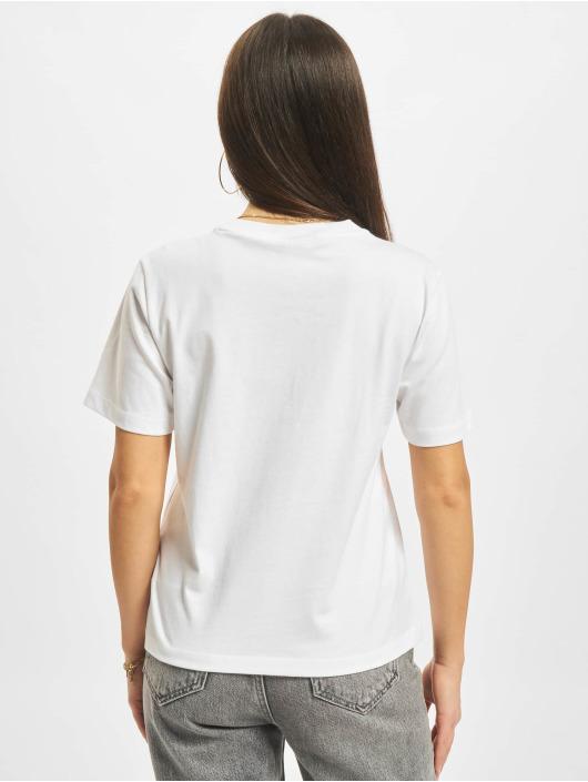 adidas Originals T-Shirt Originals weiß