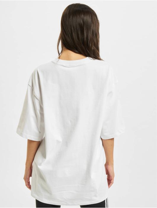 adidas Originals T-Shirt Essentials weiß