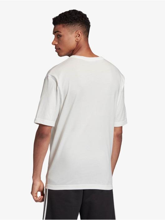 adidas Originals T-Shirt F white