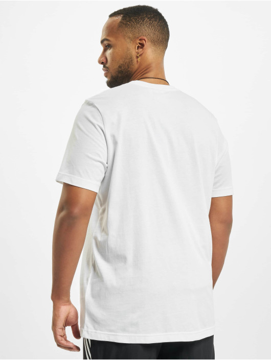 adidas Originals T-Shirt Essential white
