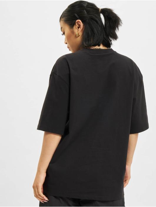 adidas Originals t-shirt Originals zwart