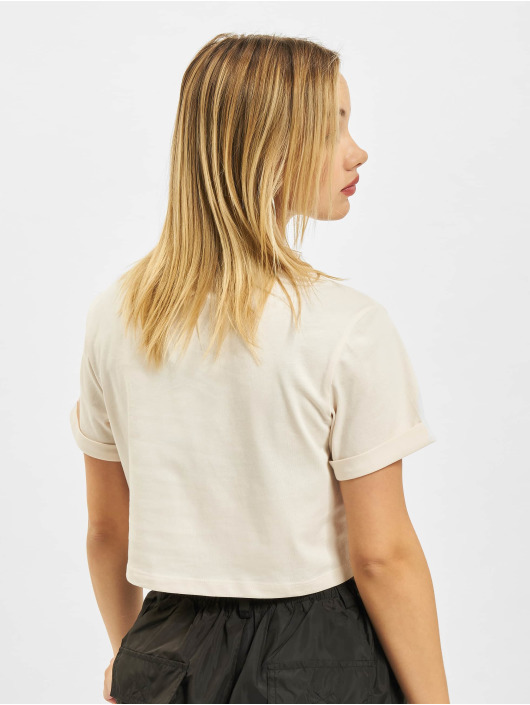 adidas Originals T-shirts Originals beige