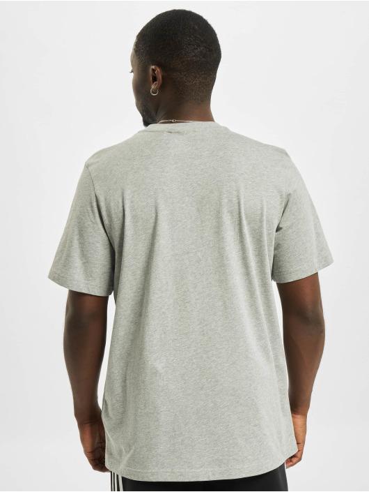 adidas Originals T-shirts Essential grå