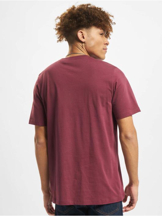 adidas Originals T-shirts Essential rød