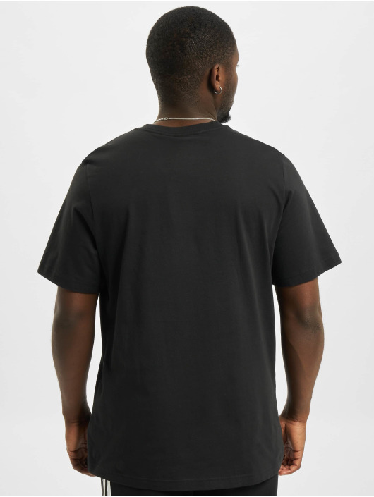 adidas Originals T-Shirty Essential czarny