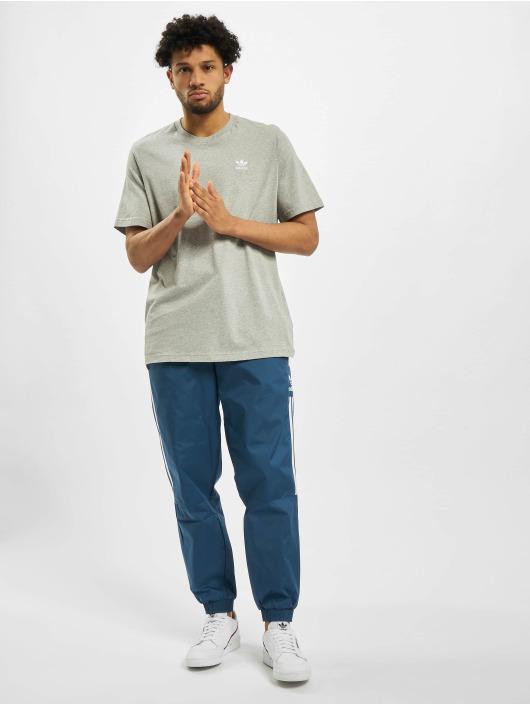 adidas Originals T-Shirty Essential szary