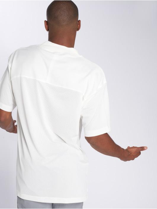 adidas originals T-skjorter Originals Nmd T-Shirt hvit
