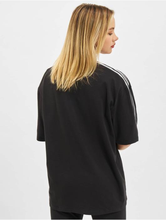 adidas Originals T-skjorter Originals svart